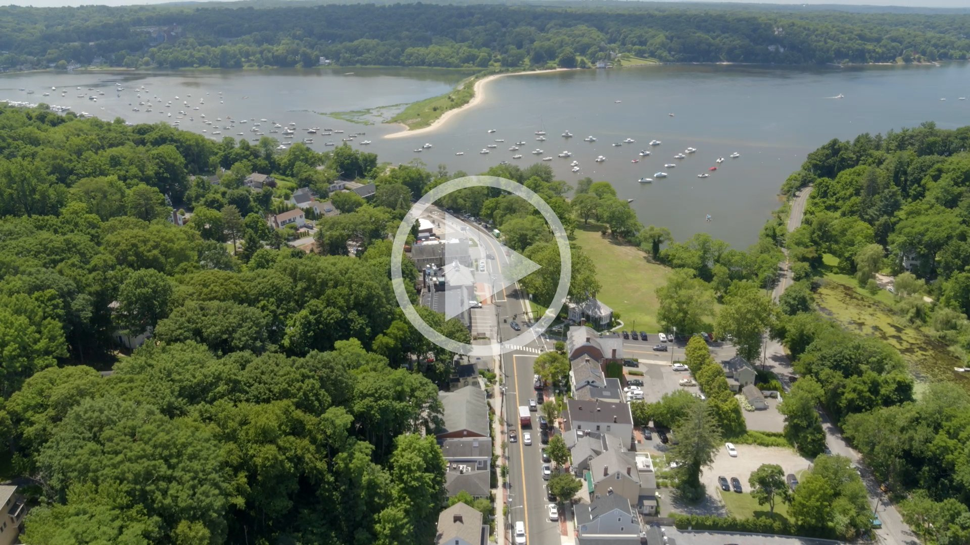 EXPLORE COLD SPRING HILLS